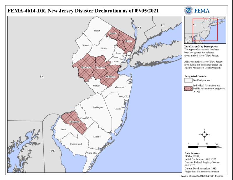 New Jersey_FEMA-Ida-DEC_4614