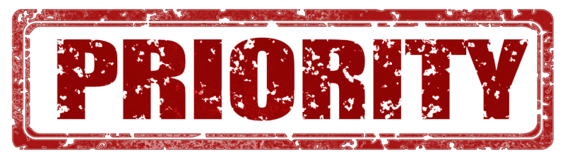 Priority-rubber-stamp_Gerd-Altmann_Pixabay_2022904_1280