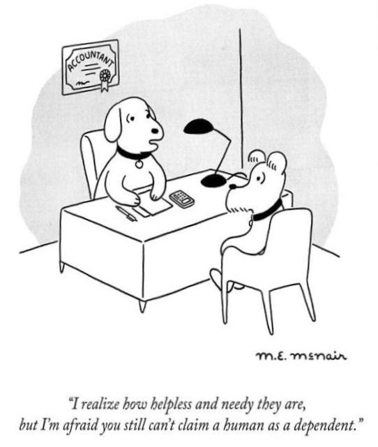 Claim-a-human-as-a-tax-break_elisabeth-mcnair-New-Yorker-Conde-Nast1