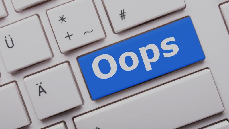 Oops-error-mistake-800x450