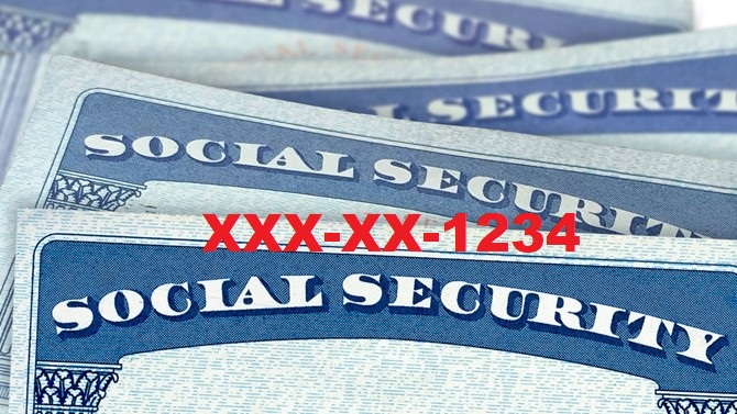 Social security cards_shutterstock_1429081610-s