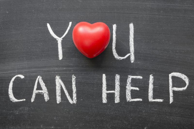 Giving-charity-Fotolia_60120308