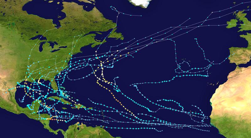 2020_Atlantic_hurricane_season_summary_map_Wikipedia-NASA-NHC-3
