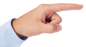 Hand-finger-pointing-to-right_Freepik_cropped-resized