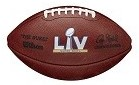 Super-Bowl-LV-official-football-icon