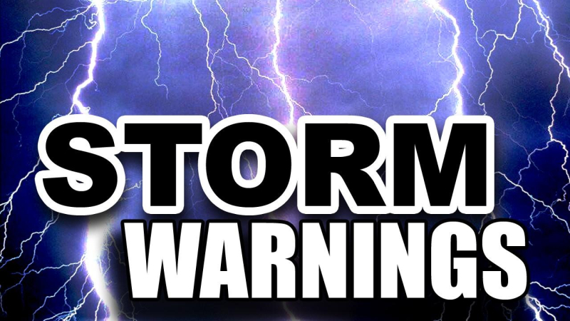 Storm-Warning-Severe-Weather-Warning