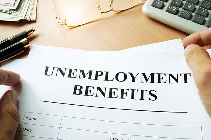 Unemployment-benefits-application_696x464