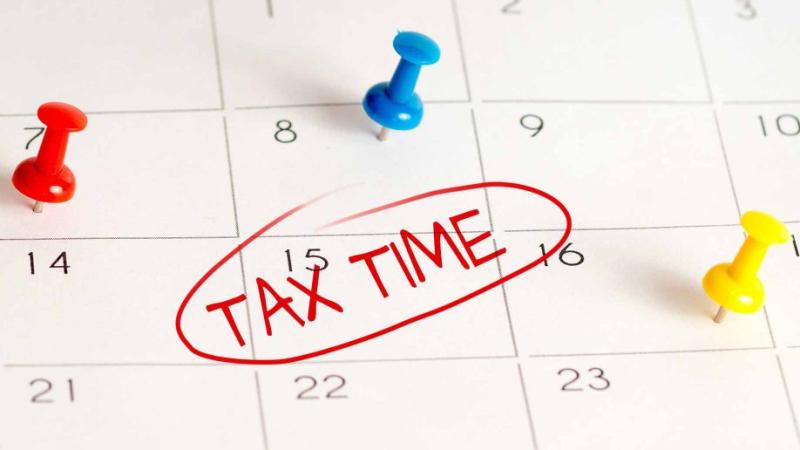 Tax-calendar-15th_918x516
