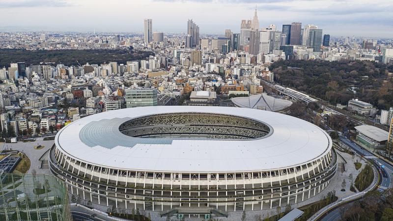 Tokyo-Japan_new_national_stadium_Arne-Müseler-Wikipedia-Commons