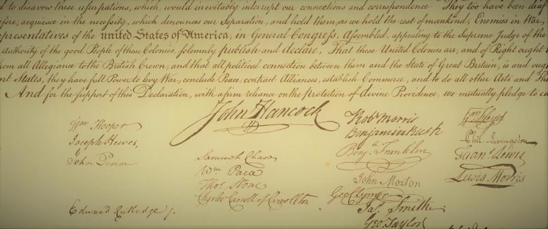John-Hancock-signature_US_Declaration_of_Independence_Wikipedia