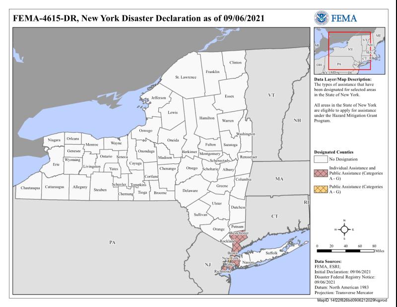 New York_FEMA-Ida-DEC_4615