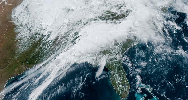NASA_Satellite_image_March_25_2021_tornado_outbreak-c