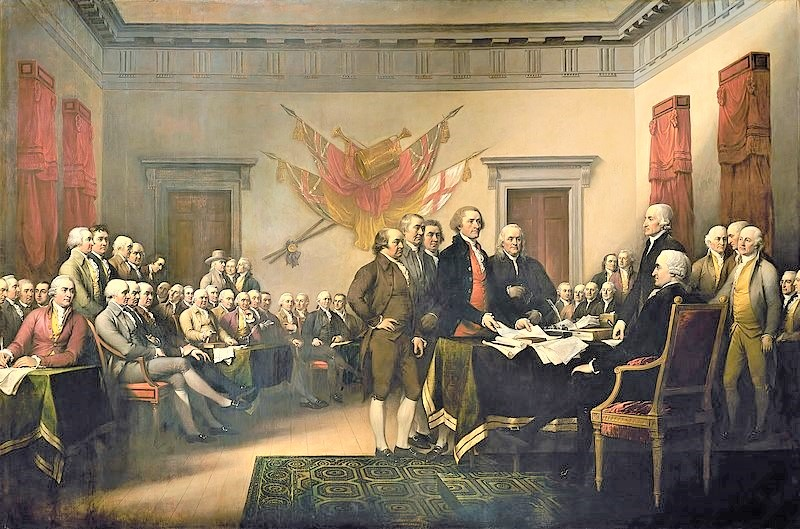 Declaration_of_Independence_(1819) _by_John_Trumbull_Wikimedia-Commons