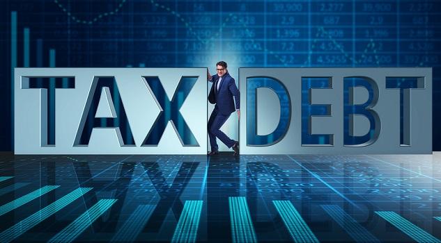 Bigstock-tax-and-debt-156575558