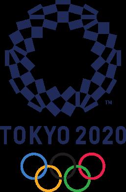 257px-2020_Summer_Olympics_logo_new.svg