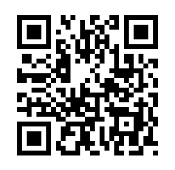 QR_code_for_mobile_English_Wikipedia_small