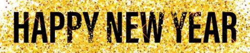 Happy-new-year-1-1514614056