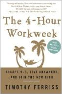 4-hour-workweek_book