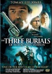 Melquiades_DVD