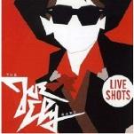 Live_Shots