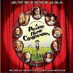 Prairie_Home_Companion