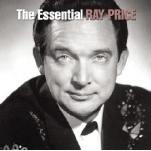 Essential_Ray_Price