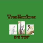 ZZTop_Tres_Hombres
