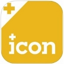 Icon information