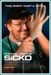sicko_movie_poster