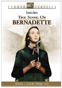 song_of_bernadette_dvd