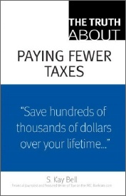 TruthAboutTaxes