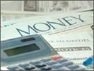 50 Financial Gurus