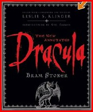 Annotated_Dracula
