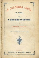 Christmas_carol_book_right