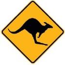 Kangaroo_sign_2