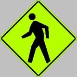 Ped_walking_sign_2