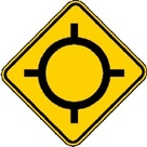 Roundabout_sign_2