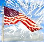 Memorialdayflagfireworks_2