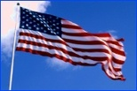 Waving_us_flag_2
