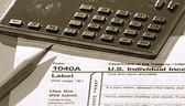 Taxes_calculator_bw_sm_2