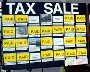Tax_sale_properties_2