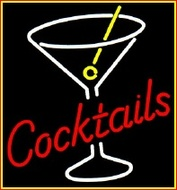 Cocktails_neon_sign_2