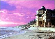Beach_house_at_sunset_2_2