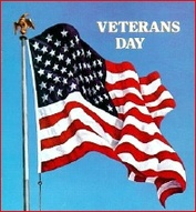Veterans_day_flag_2_2