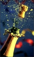 Champagne_cork_popping_3_2