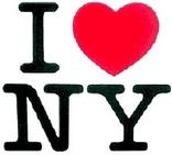 I_heart_ny_2_2