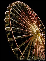 Ferris_wheel_at_night_volksprater_4