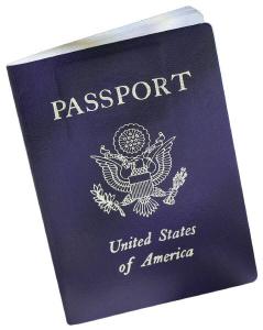 Us_passport_3