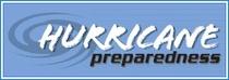 Hurricane_preparedness_logo_4