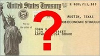 Stimulus_check_in_question_lg_2